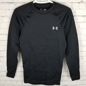 UNDER ARMOUR   ColdGear base layer 1.0 thermal top